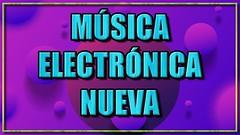 MUSICA ELECTRONICA NUEVA   TOP 10 039 - Majo Montemayor #YouTube #LuigiVanEndless #MajoMontemayor #VBlogger #Videos #MúsicaElectrónica #ElectroLovers https://youtu.be/lI6PbLz1DFc ¡Música electrónica nueva! Estos son los mejores tracks que se estrenaron es (LuigiVanEndless) Tags: facebook youtube luigi van endless música electrónica noticias videos eventos reviews canales news