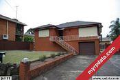 912 The Horsley Drive, Smithfield NSW