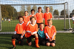 "HBC Voetbal | JO10-1 • <a style=""font-size:0.8em;"" href=""http://www.flickr.com/photos/151401055@N04/45002965804/"" target=""_blank"">View on Flickr</a>"