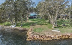 40 Ginganup Road, Summerland Point NSW