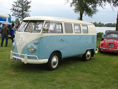 "AL-80-03 Volkswagen Transporter kombi 1964 • <a style=""font-size:0.8em;"" href=""http://www.flickr.com/photos/33170035@N02/45062755335/"" target=""_blank"">View on Flickr</a>"