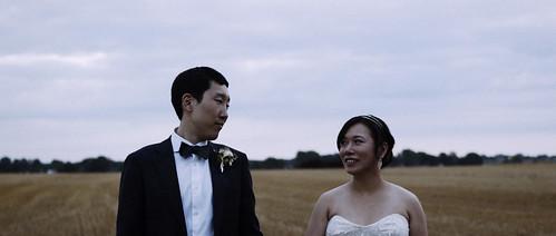 wedding_videographer_normandy_france_chateau_de_carsix5