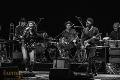 Edie Bickel and the New Bohemians 11.8.18 the cap photos by chad anderson-8832 (capitoltheatre) Tags: thecapitoltheatre capitoltheatre thecap ediebrickell newbohemians ediebrickellnewbohemians housephotographer portchester portchesterny livemusic