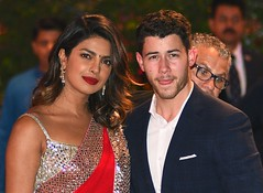 Nick Jonas can show his 'authentic self' to Priyanka Chopra: 'I have that in my life now' (psbsve) Tags: portrait summer park people outdoor travel panorama sunrise art city town monument landscape mountains sunlight wildlife pets sunset field natural happy curious entertainment party festival dance woman pretty sport popular kid children baby female cute little girl adorable lovely beautiful nice innocent cool dress fashion playing model smiling fun funny family lifestyle posing few years niña mujer hermosa vestido modelo princesa foto curiosidades guanare venezuela parque amanecer monumento paisaje fiesta