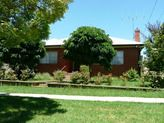 68 Rocket Street, Bathurst NSW