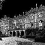 Hughenden Manor thumbnail