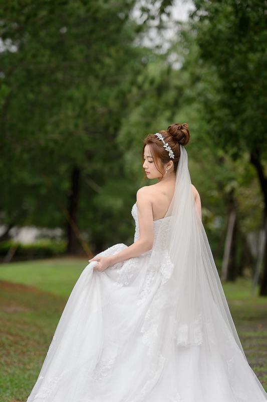 宜蘭渡小月,渡小月婚攝,渡小月婚宴,婚攝,婚攝推薦,新祕Mika,宜蘭婚紗,宜蘭高中婚紗,MSC_0054