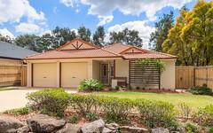 7 Horton Street, Yagoona NSW