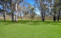 384 Cattai Road, Cattai NSW