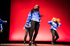 DSC_8467 (Joseph Lee Photography (Boston)) Tags: hiphop dance funktion northeastern