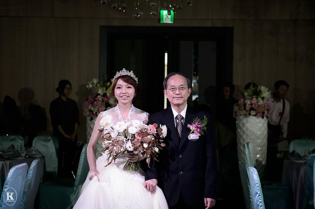 全國麗園婚攝_210