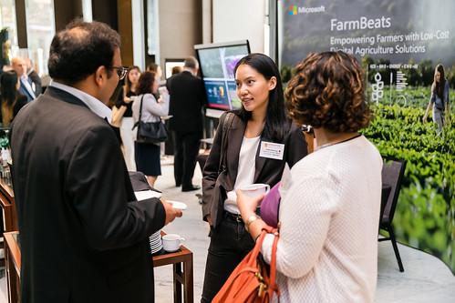[2018.11.29] - Rethink Agri-Food Innovation Week Day 3 - 183