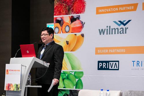 [2018.11.29] - Rethink Agri-Food Innovation Week Day 3 - 174