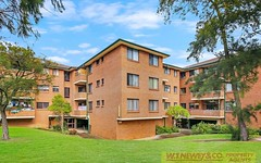 83/8-12 Myrtle Rd, Bankstown NSW