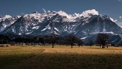 Tennengebirge (tom.verduin@ymail.com) Tags: tennengebirge kuchl tennengau berge mountains mountainlandscape berglandschaft
