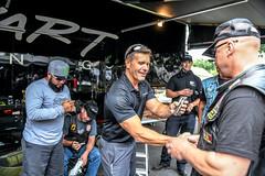 0 VCRTS 2018 Rinehart Racing Gathering VCR veterans and Judd Holliifield SLP_2126.jpg
