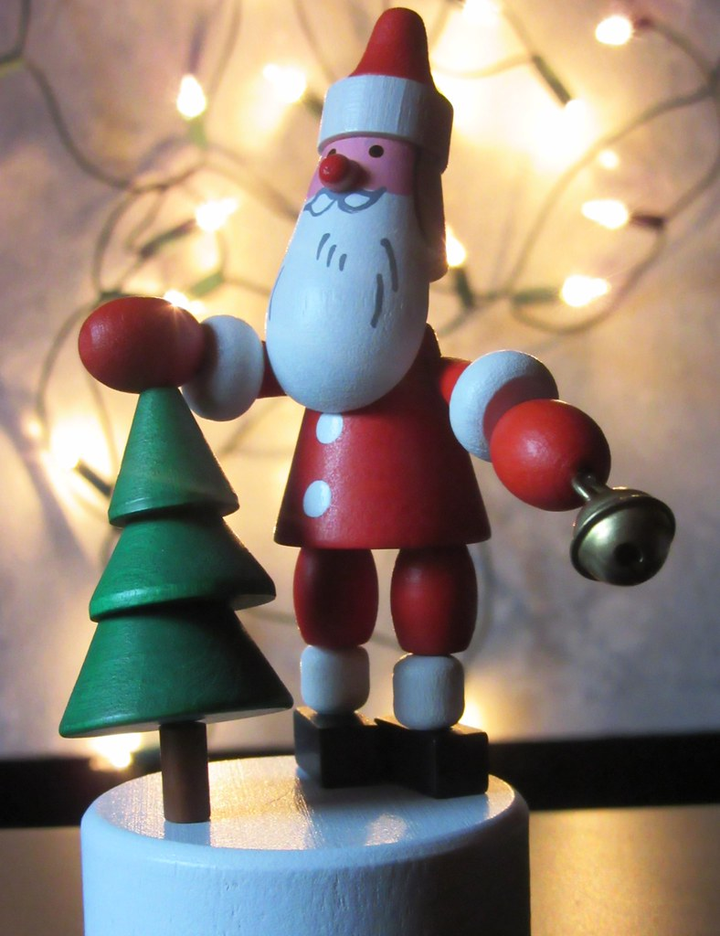 Weihnachtsbilder Nikolaus.The World S Most Recently Posted Photos Of Nikolaus And Weihnachten