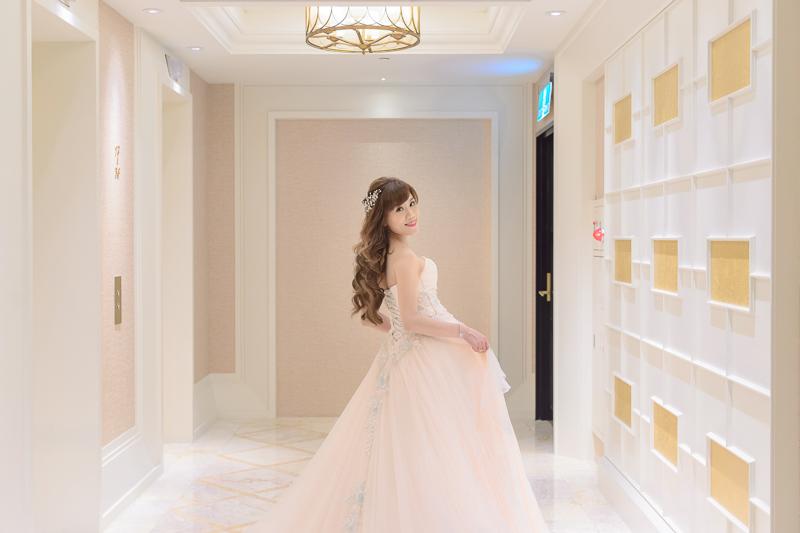 台中婚攝,林酒店婚宴,林酒店婚攝,林酒店星光廳,Angel張,婚攝推薦,婚攝,MSC_0062