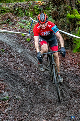 5S8A2762.jpg (Bernard Marsden) Tags: yorkshire cyclocross ycca todmorden cycling bikes