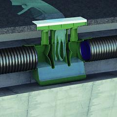 acqua (System Group | PE PP PVC pipes) Tags: nofire tunnel gallerie galleriestradali strade strada autostrade autostrada sicurezza antincendio protezioneambientale sversamentiaccidentali