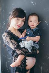 IMG_6590 (anitana) Tags: anitana 女攝影師 台中 台北 台南 孕婦寫真 親子寫真 全家福 maternity kids family anitanaphotography taichung taipei tainan