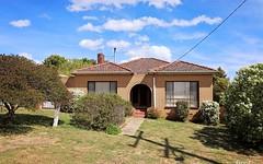 38 Clara Street, Tumbarumba NSW