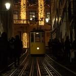Sur les rails... thumbnail