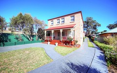 26 Dunlop Pl, Picton NSW