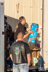 2018-diaper-run-sciphc-highres-0169 (SCIPHC) Tags: 2018diaperrun atam abortion baby babywipes bikers coryjones diaper falconncfalconchildrenshome garybyrd hopehome jeannaaltman jesus lakecitysc m25 melvinbarnett melvinebarnertt melvinebarnett ministry missionm25 morrissmith motorcycle outreach pampers scconferenceministries sciphc truckofdiapers