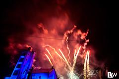 Fireworks-1 (Linus_west) Tags: pojo pohja karis karjaa linus westerlund 2019 finland suomi fireworks fyrverkeri ilotulitus 2018 fbk