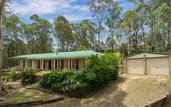 13 The Outlook Road, Surfside NSW