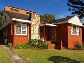 26 Beswick Avenue, North Ryde NSW