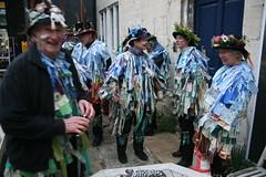 Stroud Wassail 2019 (Dartmoor Border Morris`s) Tags: dartmoorbordermorris dartmoor dartmoorbrewery dancing styxofstroud stroud sticks morrisdancing morris morrisbeast folkdancing folk tunes traditional wassail wassailing havingfun tatters