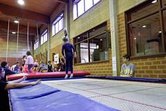 IMG_0442 (flyingacrobaticstrampoline) Tags: aquilon flying acrobatics trampoline saint nicolas 2018 wearetrampoline