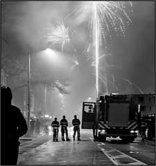 1 januari 2019 brandweer   bnw