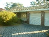 207 Granite Street, Port Macquarie NSW