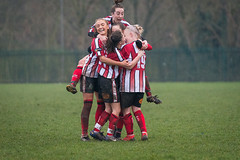 Altrincham LFC vs Liverpool Feds Reserves - January 2019-177 (MichaelRipleyPhotography) Tags: altrincham altrinchamfc altrinchamfootballclub altrinchamlfc altrinchamladies alty altylfc amateur ball coyr celebrate celebration community fans football footy goal header kick ladies league liverpoolfedsreserves merseyvalley nonleague pass pitch referee robins score shot soccer stadium supporters tackle team win womensfootball nwwrfl nwwrflleague1south