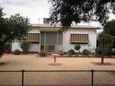 169 Adams Street, Wentworth NSW