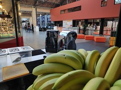 """#HummerCatering #mobile #Smoothiebar #Smoothie #Catering in #Berlin https://koeln-catering-service.de/smoothie-catering/ • <a style=""""font-size:0.8em;"""" href=""""http://www.flickr.com/photos/69233503@N08/45939123964/"""" target=""""_blank"""">View on Flickr</a>"""