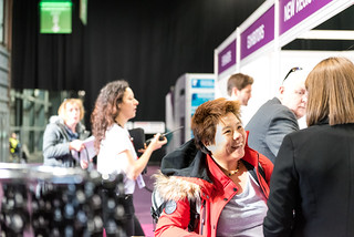 NCRI-Cancer-Conference-2018-Glasgow-SEC-Simon-Callaghan-Photography-1029