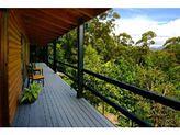 10 Jacaranda Drive, Upper Orara NSW