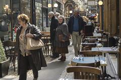 Paris, France (Chris Hooton) Tags: