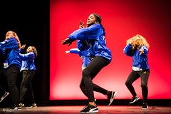 DSC_8458 (Joseph Lee Photography (Boston)) Tags: hiphop dance funktion northeastern