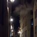 Rottweil at night