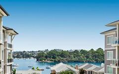 49/1 Palm Avenue, Breakfast Point NSW
