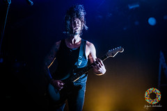 As I Lay Dying-7 (Paradise Through a Lens) Tags: 013poppodium 2 2december 2december2018 2018 asilaydying charvalguitar charvel charvelguitar gitaar gitarist guitar guitarra guitars paradisethroughalens philsgrosso sandiego tour vanhoucke yngwie california charvelguitars concert d850 december gig guitarist hardcore metal nikon nikond850 optreden punk rock show stage tilburg