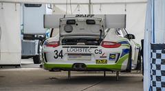 2013 Porsche 911 GT3 Cup (997.2) (@EO_76) Tags: 12hoursofsebring racecar classic12 vintageracing sebring12hours sebring imsa sebringraceway florida nikon historics historicsracing oldtimer enduranceracing panningshot porsche flatsix porsche911gt3 porsche911gt3rs 911porsche 911 irocporsche turboporsche rsrporsche gt3porsche gt3rporsche 911scporsche gt3 cup 964 993 996 997 991 porsche911 porsche911iroc porsche911turbo porsche911rsr porsche911gt3r porsche911sc porsche911gt3cup
