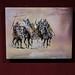 Figueres_25042017-052