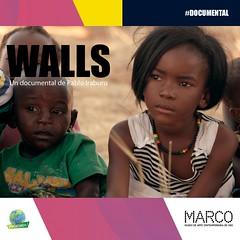 Muros05
