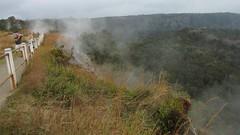 Hawaii Volcanoes National Park - Steam Vents (Stabbur's Master) Tags: hawaii hawaiianislands bigisland hawaiivolcanoesnationalpark nationalpark usnationalpark